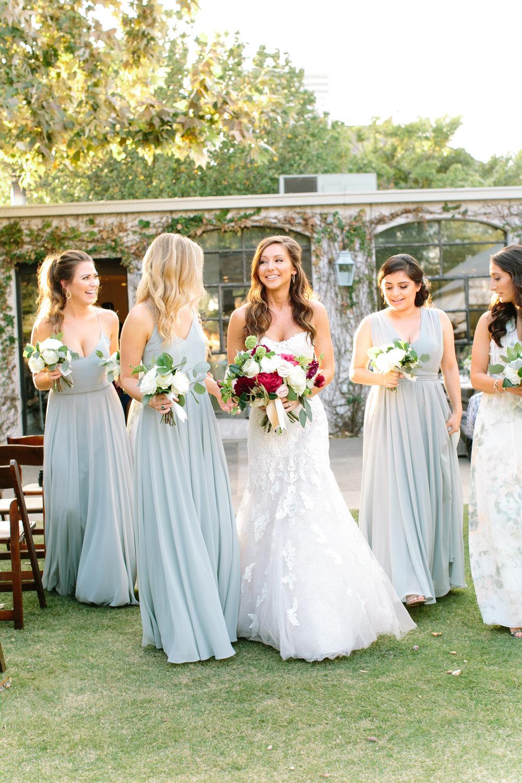 0031_Tiny_Boxwoods_Wedding_Houston_Photographer.jpg