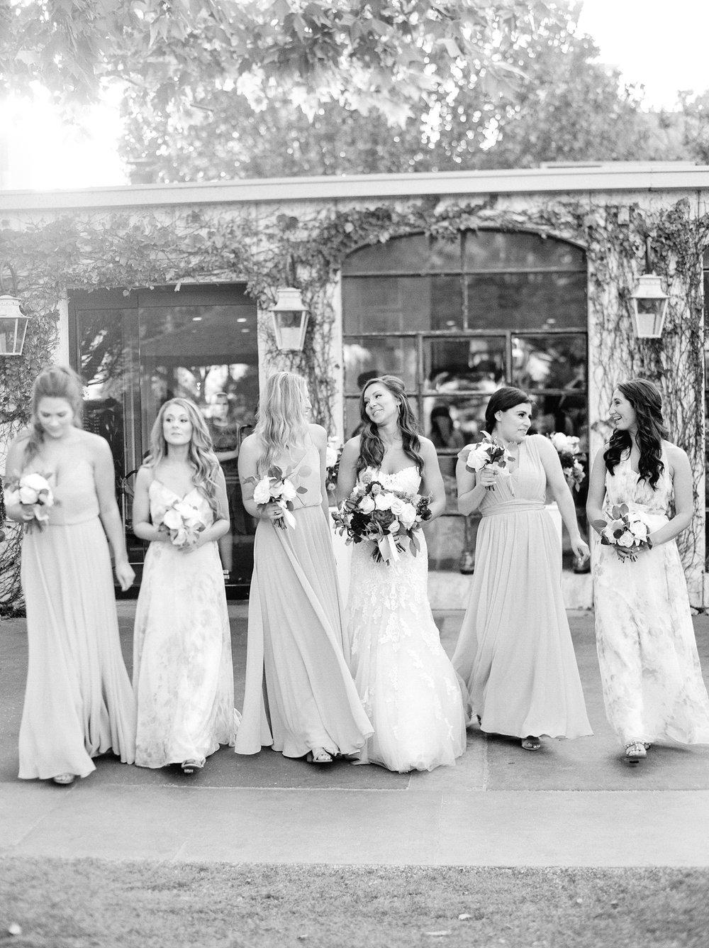 0034_Tiny_Boxwoods_Wedding_Houston_Photographer.jpg