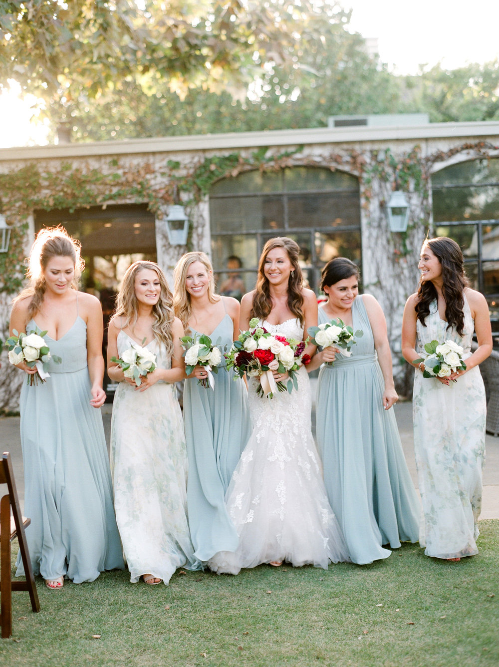 0033_Tiny_Boxwoods_Wedding_Houston_Photographer.jpg