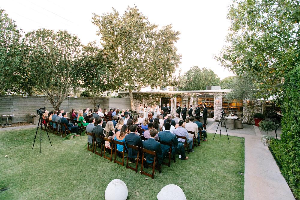 0040_Tiny_Boxwoods_Wedding_Houston_Photographer.jpg