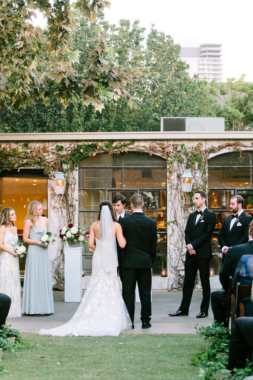 0042_Tiny_Boxwoods_Wedding_Houston_Photographer.jpg
