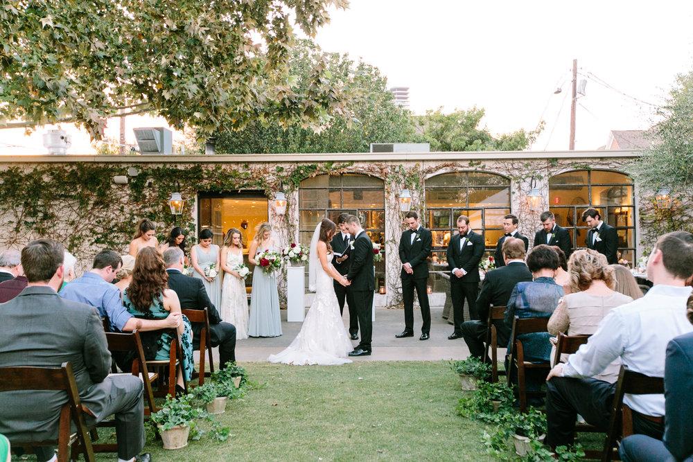 0044_Tiny_Boxwoods_Wedding_Houston_Photographer.jpg