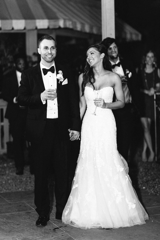 0049_Tiny_Boxwoods_Wedding_Houston_Photographer.jpg