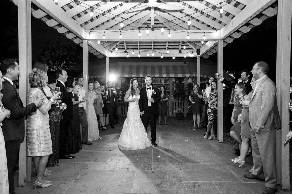 0052_Tiny_Boxwoods_Wedding_Houston_Photographer.jpg