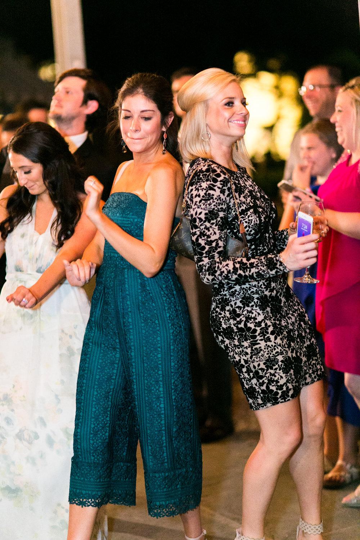 0053_Tiny_Boxwoods_Wedding_Houston_Photographer.jpg