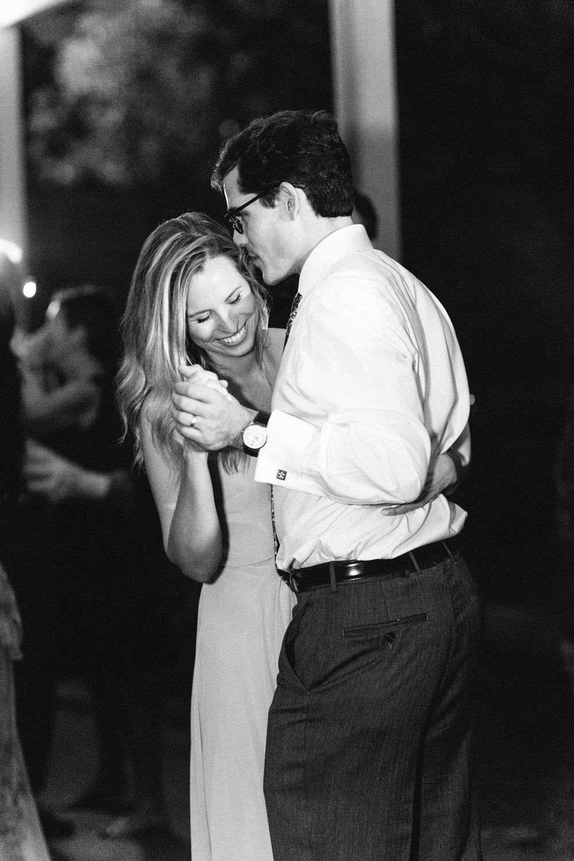 0056_Tiny_Boxwoods_Wedding_Houston_Photographer.jpg