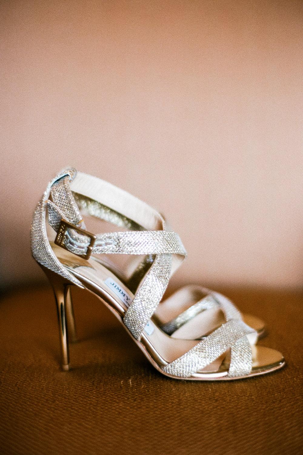0003_Houston_Country_Club_Wedding_Photographer.jpg