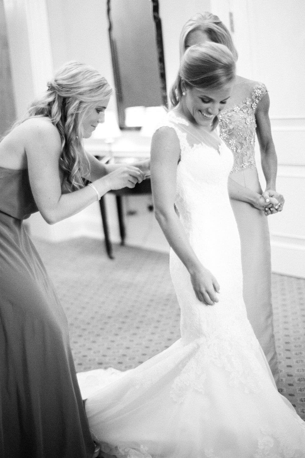 0005_Houston_Country_Club_Wedding_Photographer.jpg