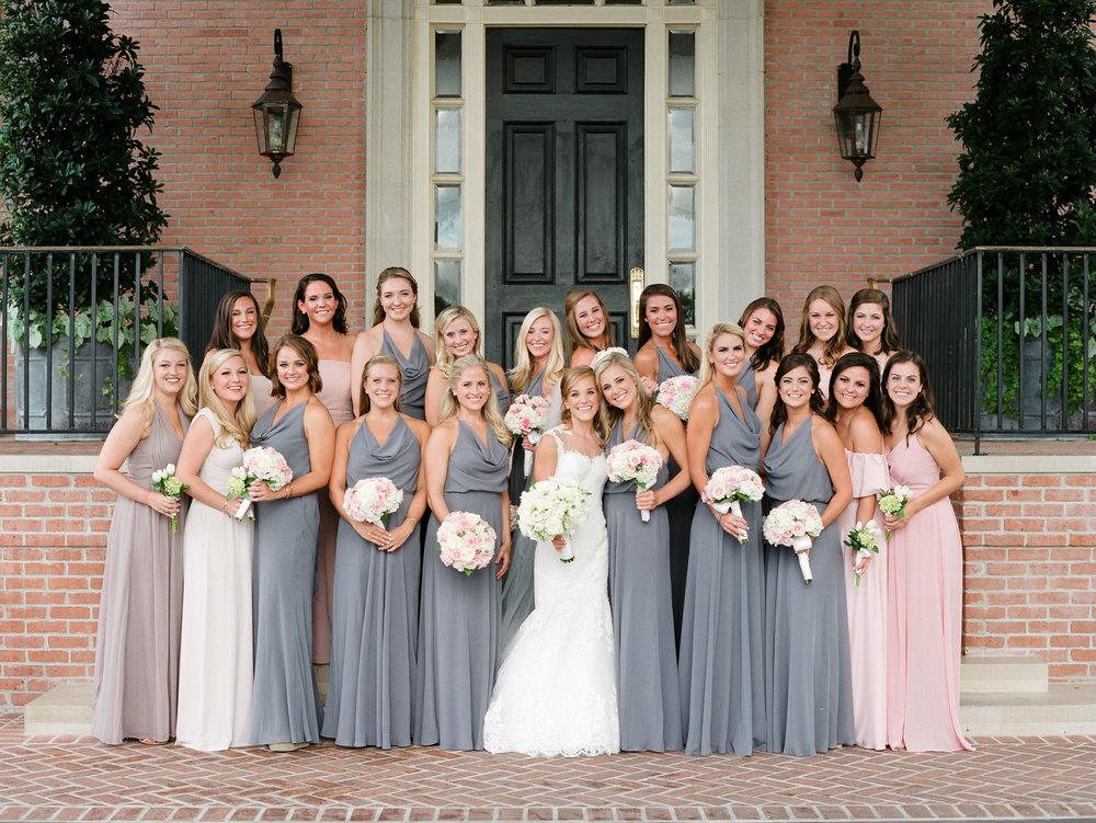 0008_Houston_Country_Club_Wedding_Photographer.jpg
