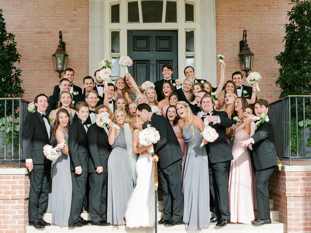 0009_Houston_Country_Club_Wedding_Photographer.jpg