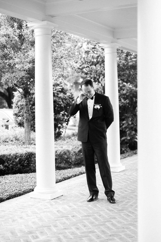 0017_Houston_Country_Club_Wedding_Photographer.jpg
