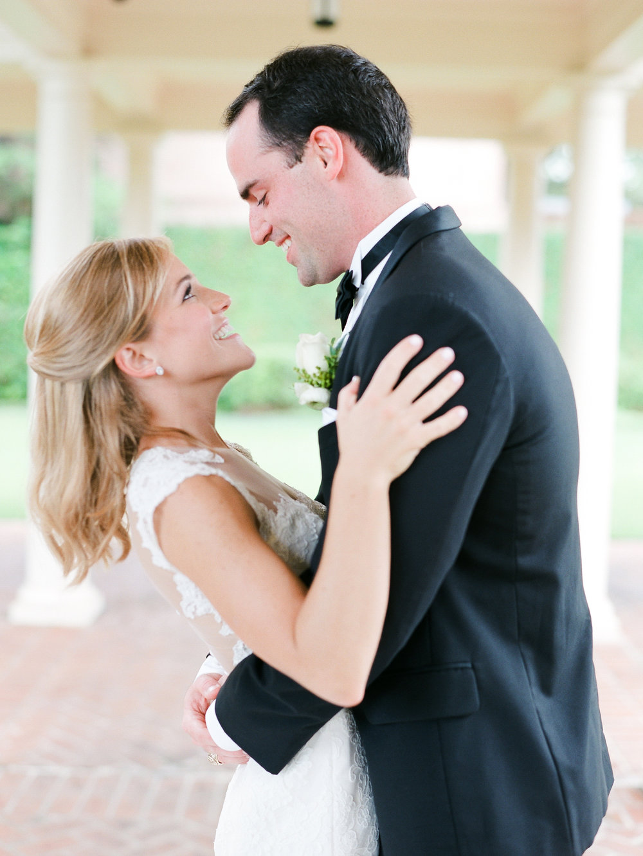 0021_Houston_Country_Club_Wedding_Photographer.jpg