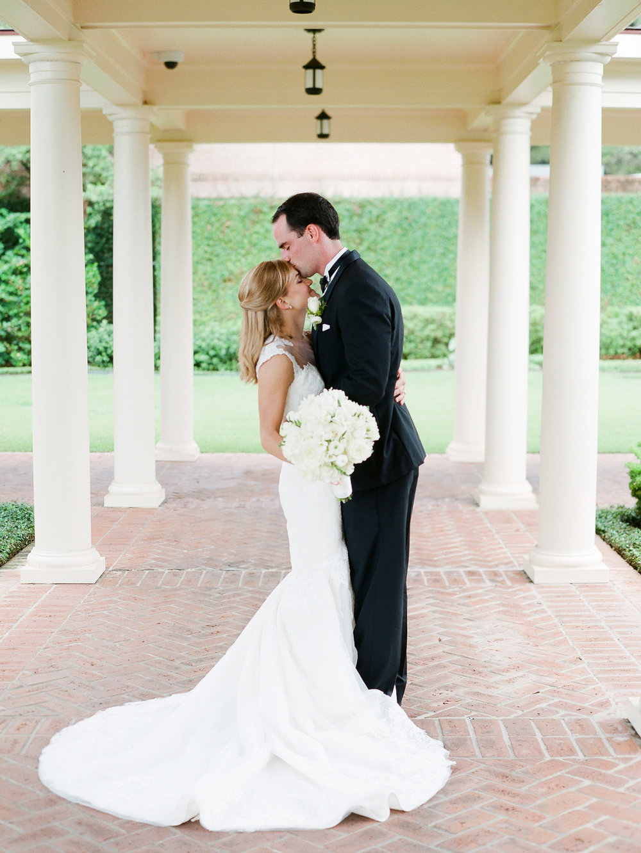 0023_Houston_Country_Club_Wedding_Photographer.jpg
