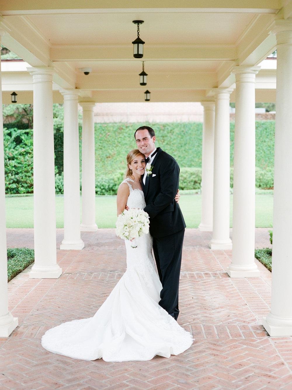 0024_Houston_Country_Club_Wedding_Photographer.jpg