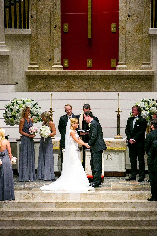 0031_Houston_Country_Club_Wedding_Photographer.jpg