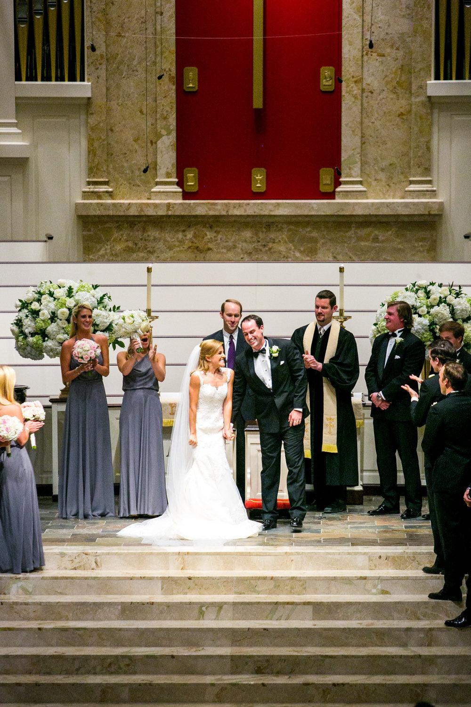 0032_Houston_Country_Club_Wedding_Photographer.jpg