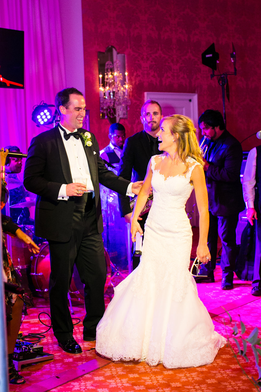 0043_Houston_Country_Club_Wedding_Photographer.jpg