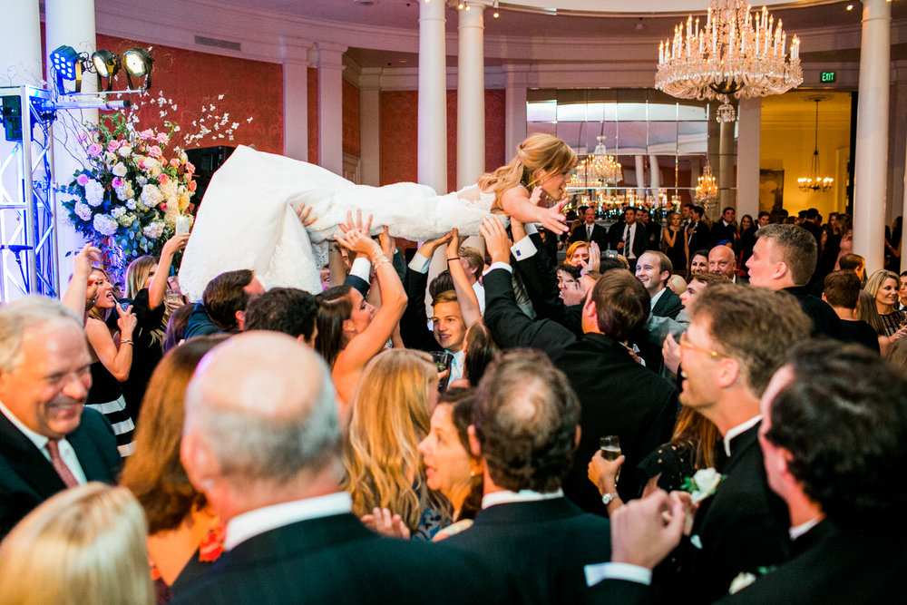 0050_Houston_Country_Club_Wedding_Photographer.jpg