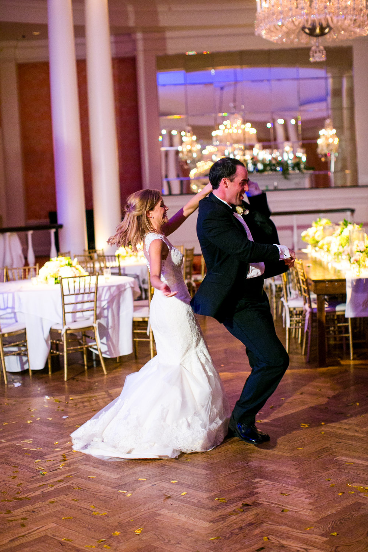 0056_Houston_Country_Club_Wedding_Photographer.jpg