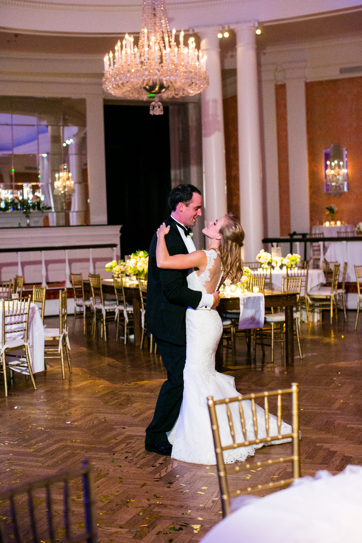 0055_Houston_Country_Club_Wedding_Photographer.jpg