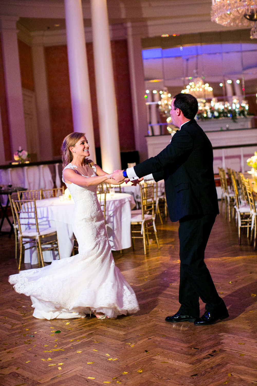 0057_Houston_Country_Club_Wedding_Photographer.jpg