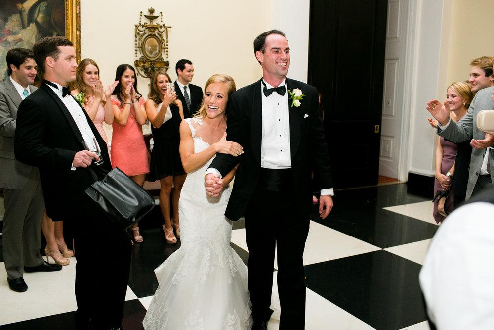 0060_Houston_Country_Club_Wedding_Photographer.jpg