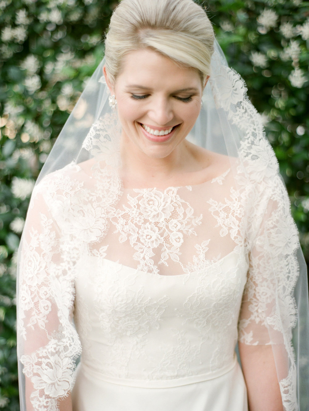 0001_0001_Houston-Film-Bridal-Photographer.jpg