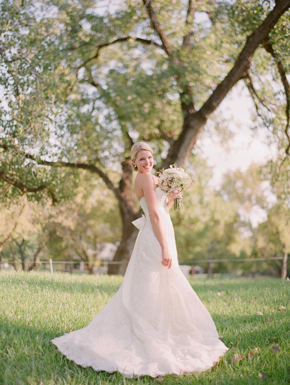 0004_0004_Waco-Film-Bridal-Photographer.jpg