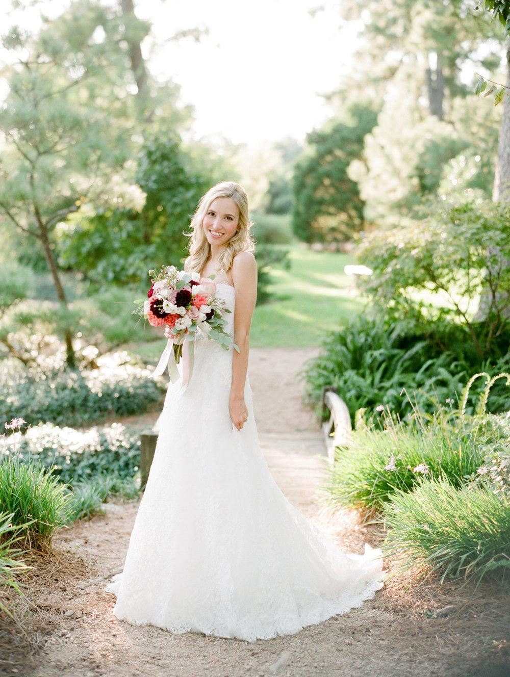 0006_0006_Houston-Natural-Light-Film-Bridal-Photographer.jpg