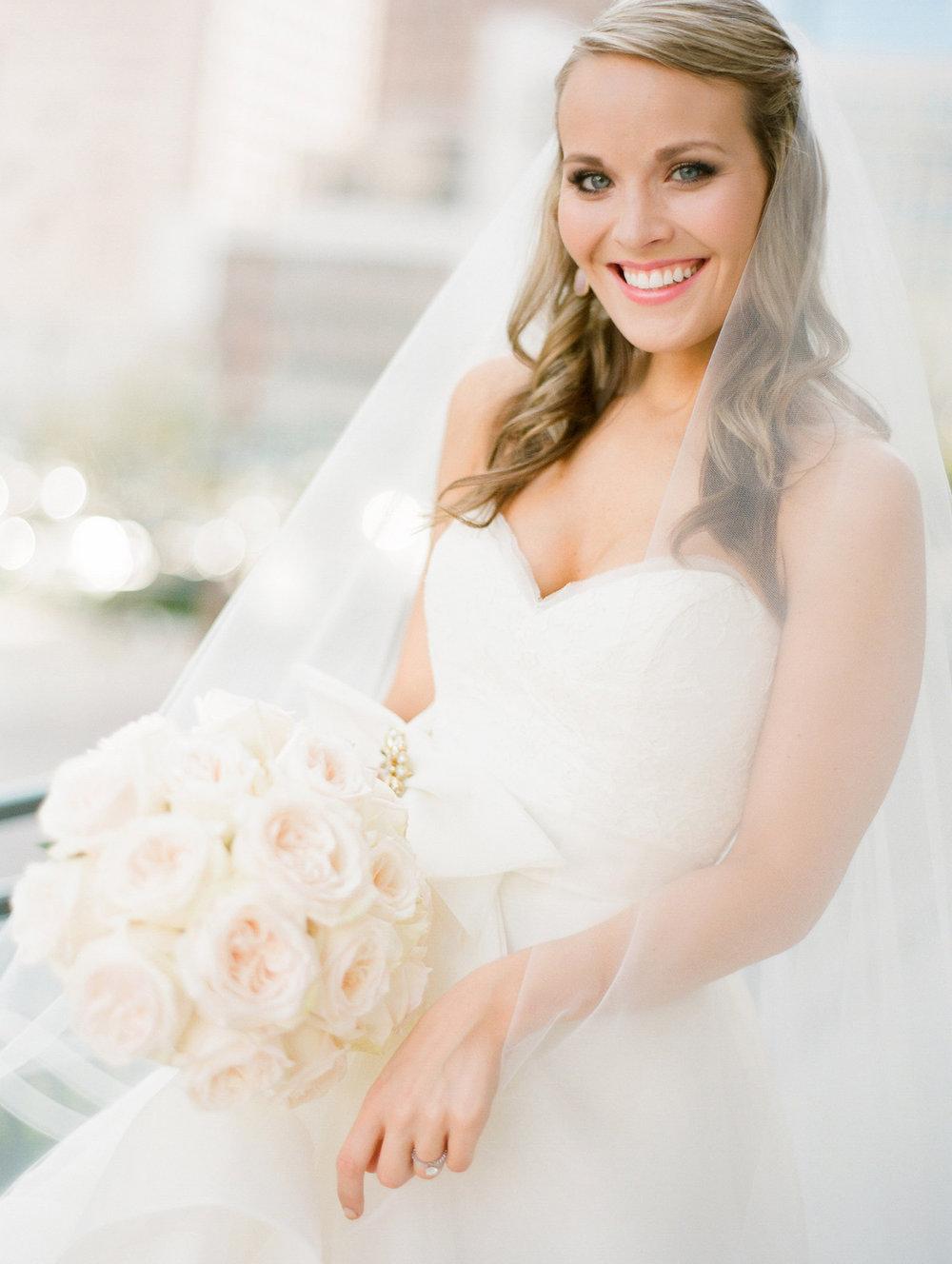 0008_0008_Houston-Rice-Crystal-Ballroom-Film-Bridal-Photographer.jpg