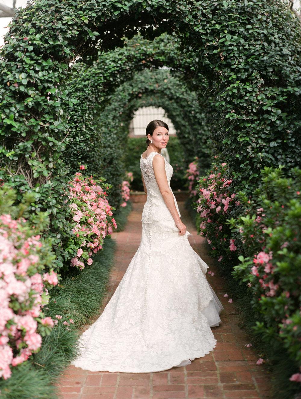 0009_0009_Houston-River-Oaks-Garden-Film-Bridal-Photographer.jpg