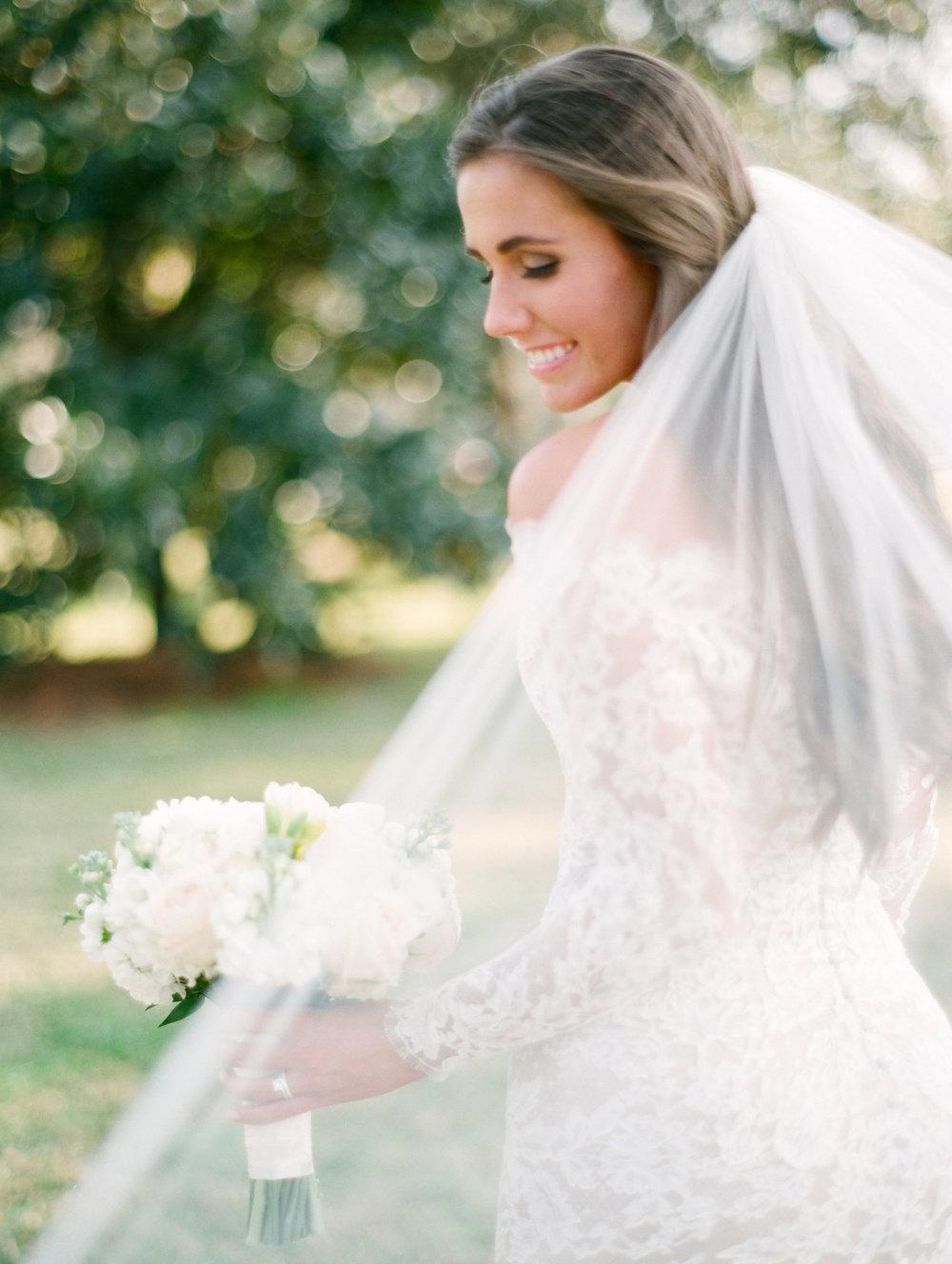 0010_0010_Houston-River-Oaks-Film-Bridal-Photographer.jpg