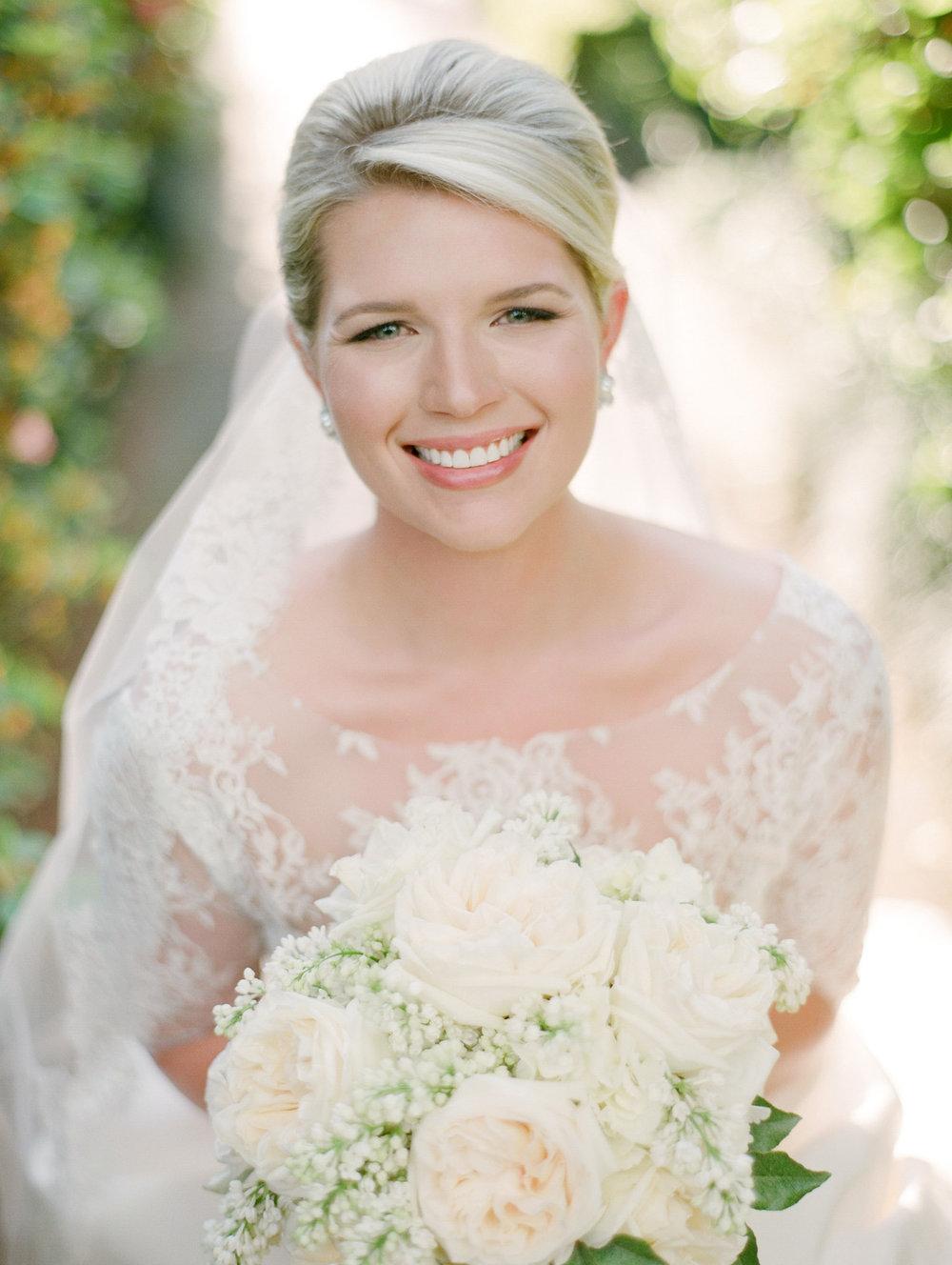 0012_0012_Houston-Film-Bridal-Beauty-Photographer.jpg