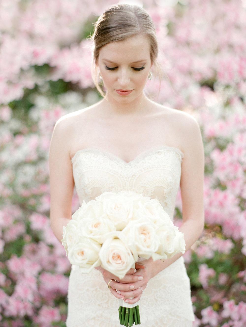 0011_0106_TheHoustonian-Bridal-Photography.jpg