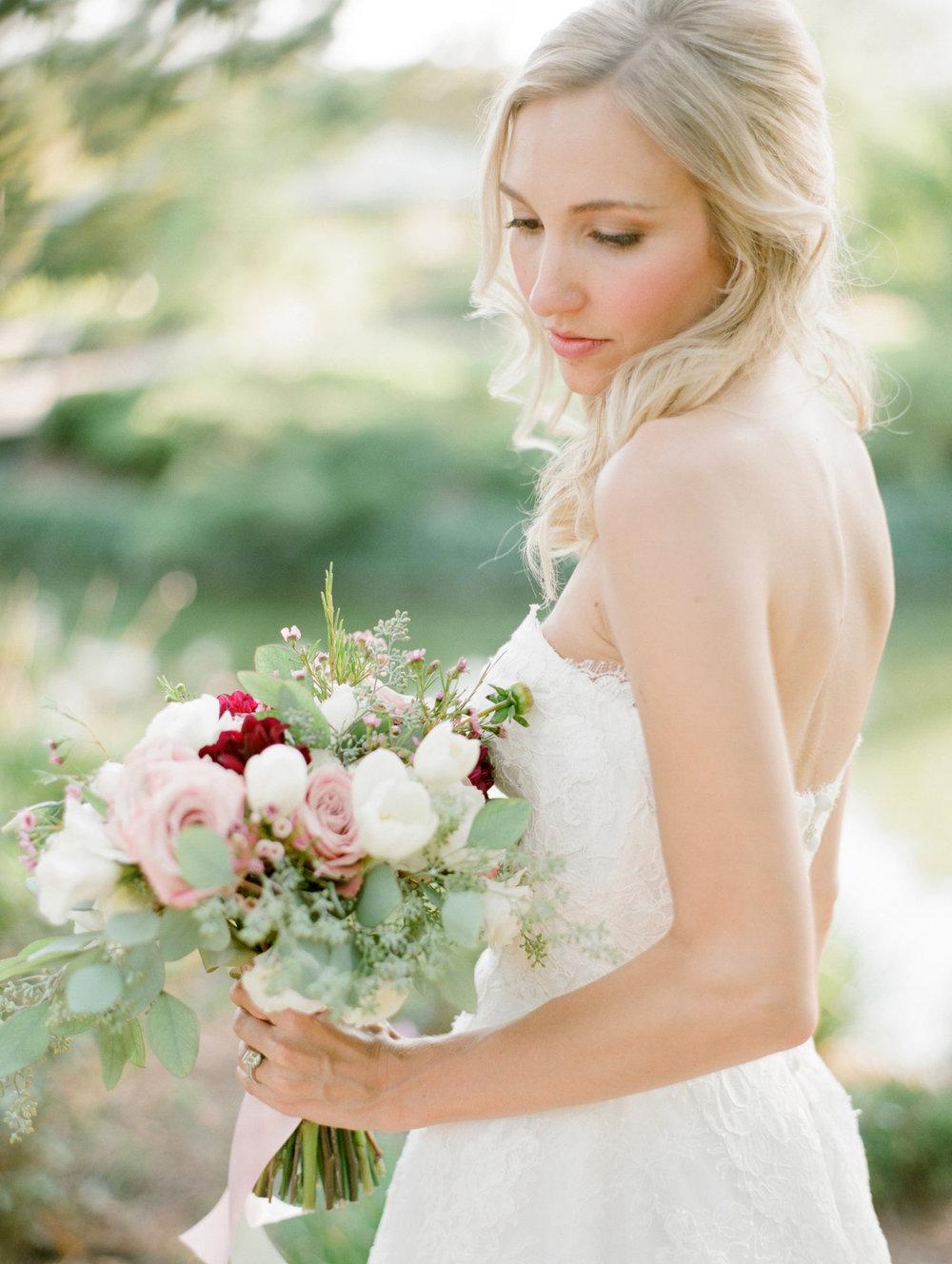 0015_0019_Houston-Film-Bridal-Photographer.jpg