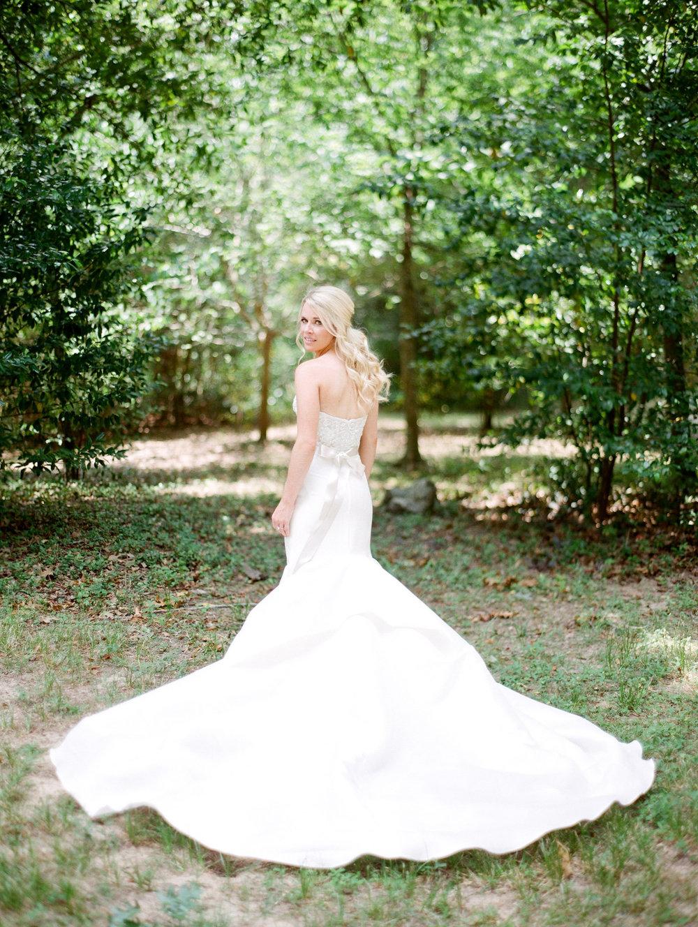 0014_0011_Houston-Film-Bridal-Photographer.jpg