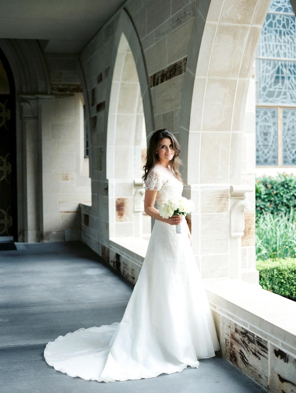 0019_0015_Houston-Film-Bridal-Holy-Rosary_Portrait.jpg