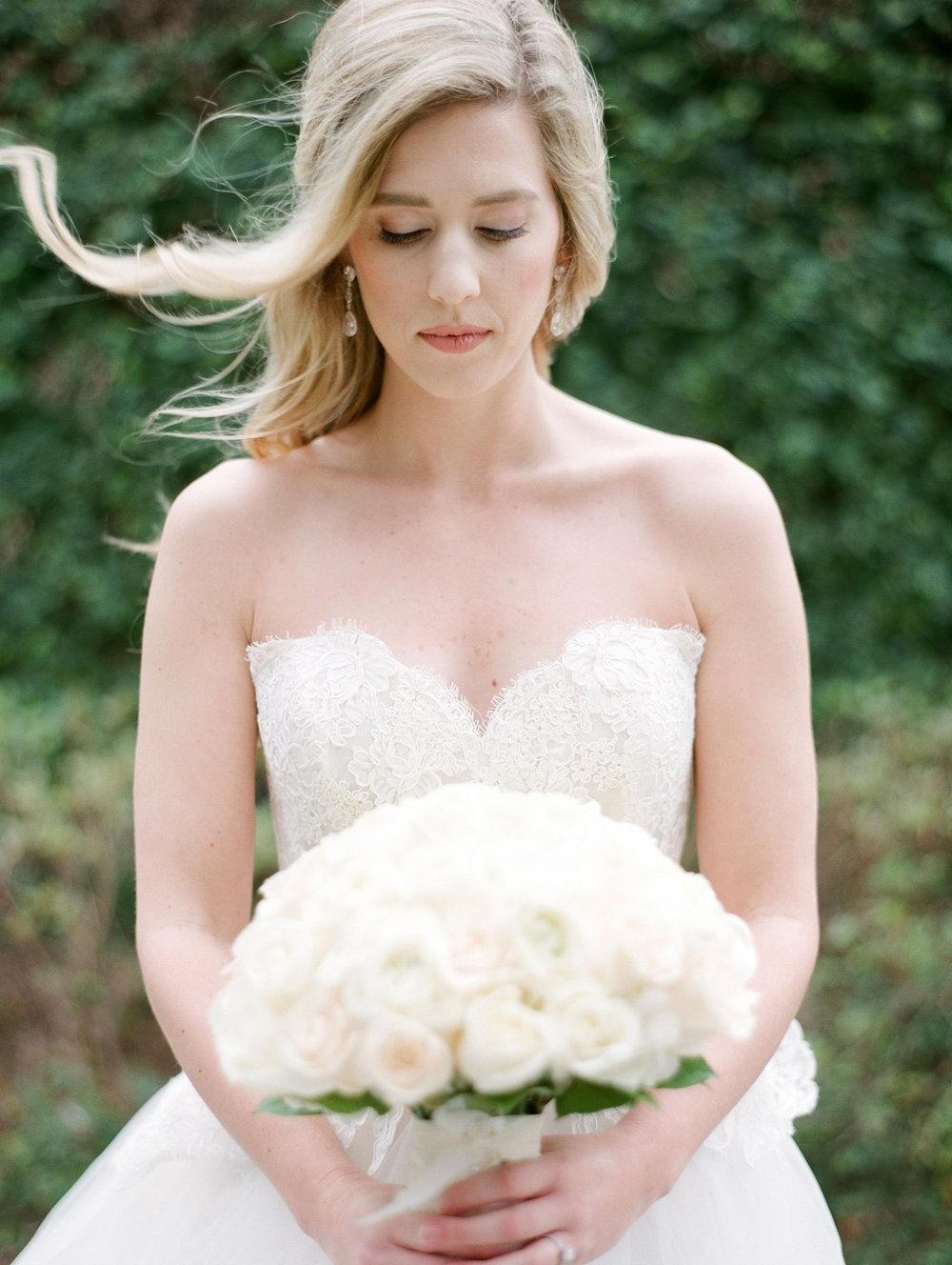 0020_0018_Houston-Lakeside--Country-Club-Bridal-Portrait.jpg