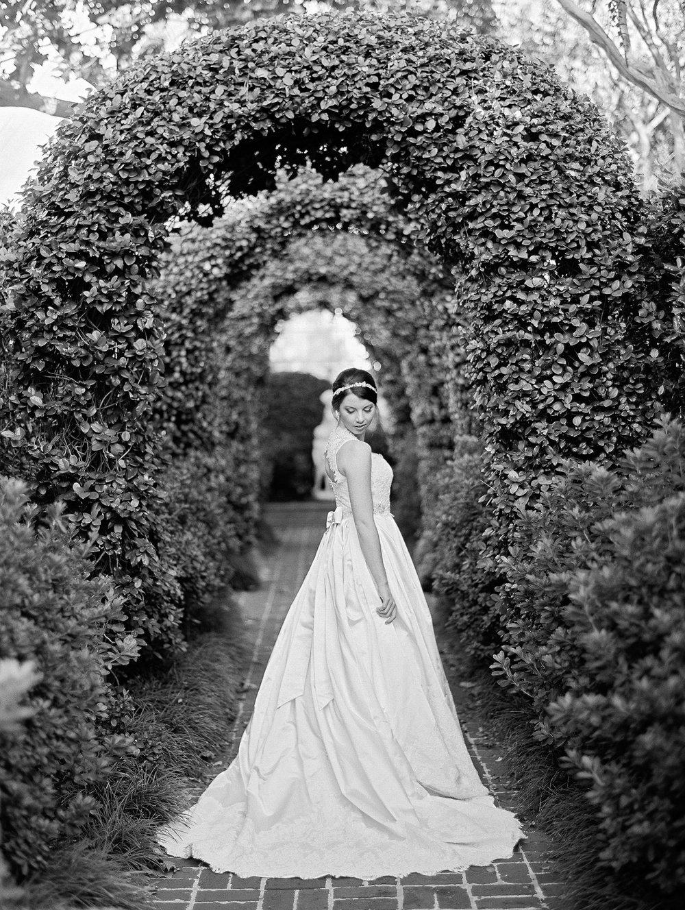 0023_0043_Houston-Film-Bridal-Photographer.jpg