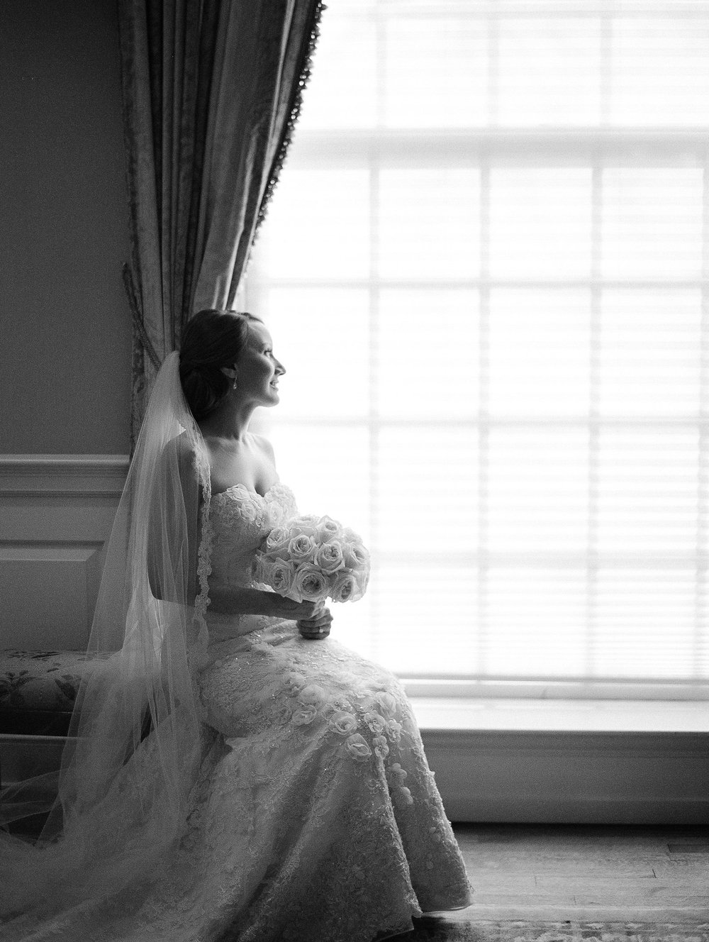 0024_0064_Houston-Junior-League-Bridal-Photographer.jpg
