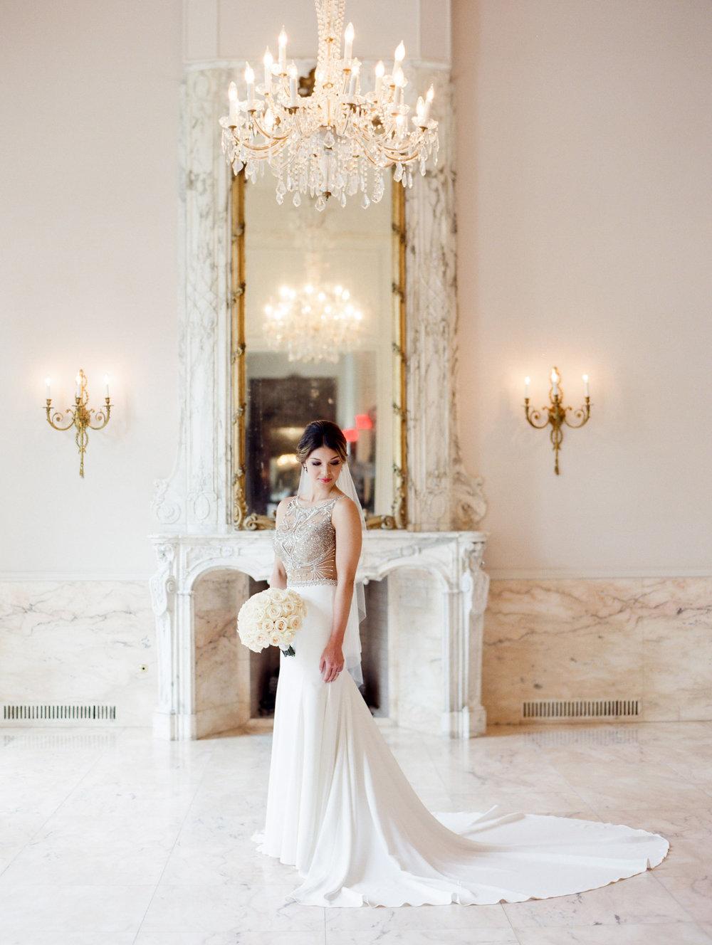 0027_0026_Houston-Chateau-Cocomar-Bridal-Photographer.jpg