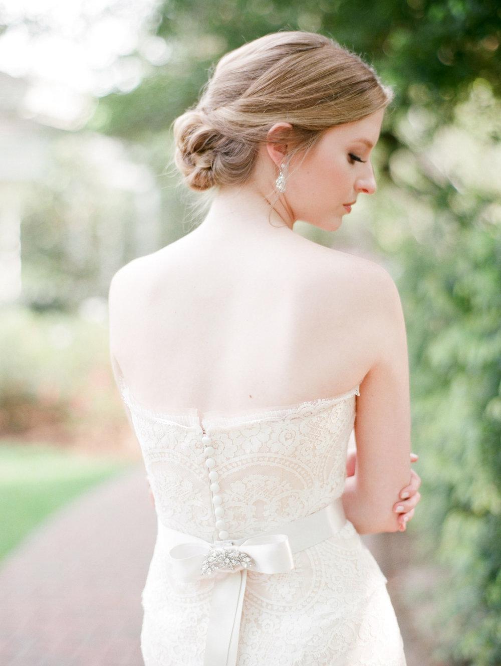 0029_0025_The-Houstonian-Bridal-Portrait-Photographer.jpg