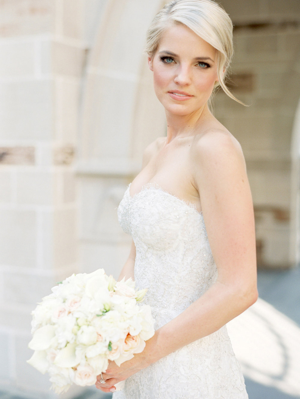 0033_0049_Houston-Holy-Rosary-Church_Wedding-Photographer.jpg