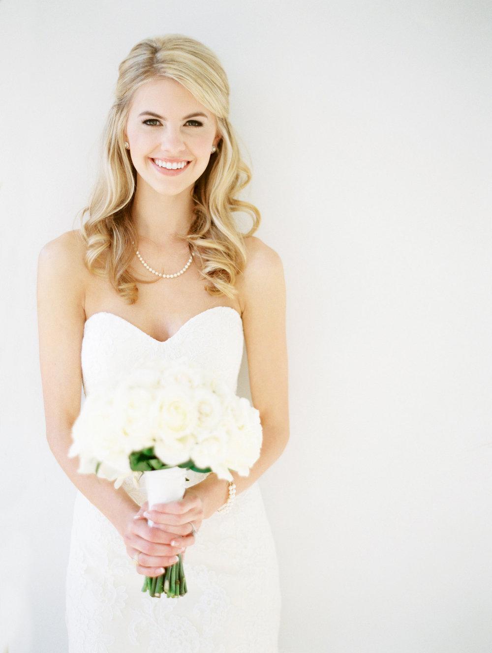 0039_0053_Houston-Film-Bridal-Photographer-Luxury-Wedding.jpg