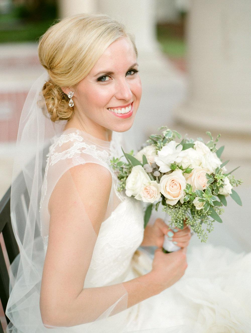 0041_0077_Houston-Second-Baptist-Wedding-Bridal-Photographer.jpg