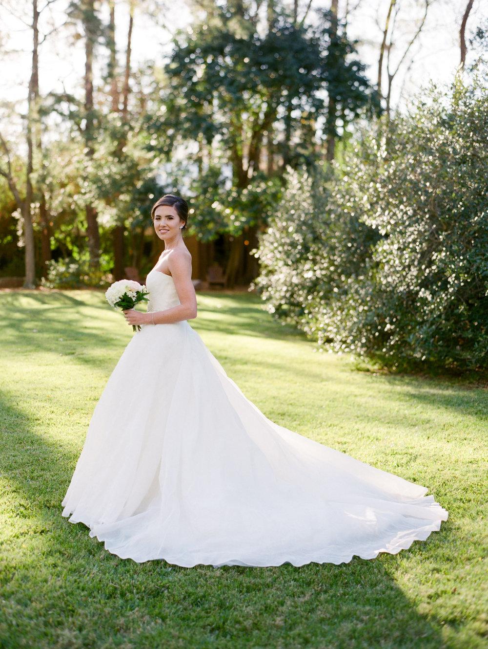0042_0024_The-Houstonian-Bridal-Portrait.jpg