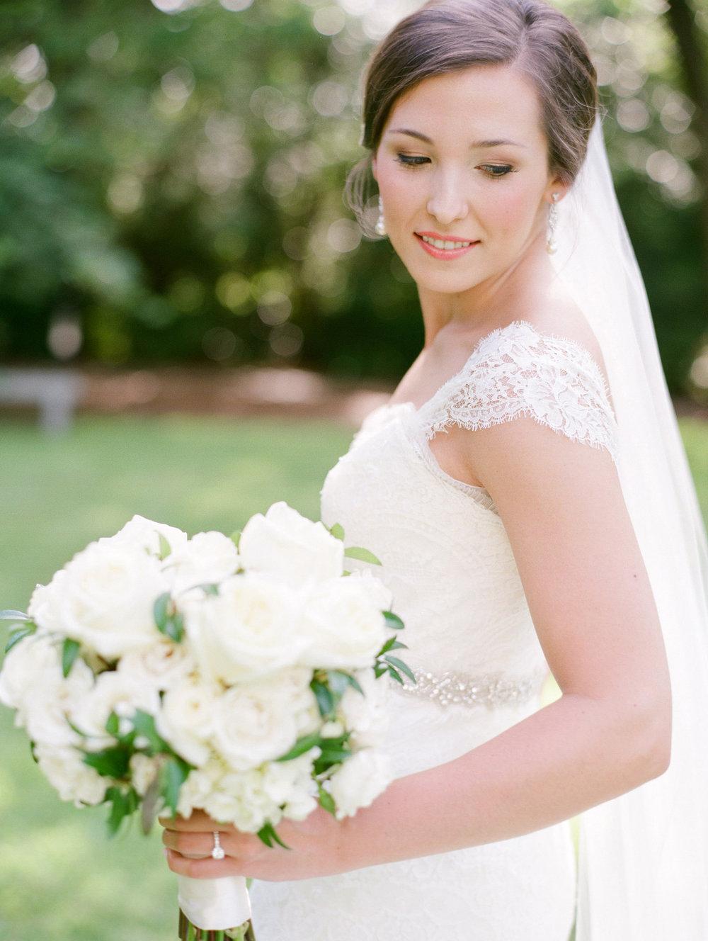 0043_0042_The-Houstonian-Wedding-Film-Bridal-Photographer.jpg