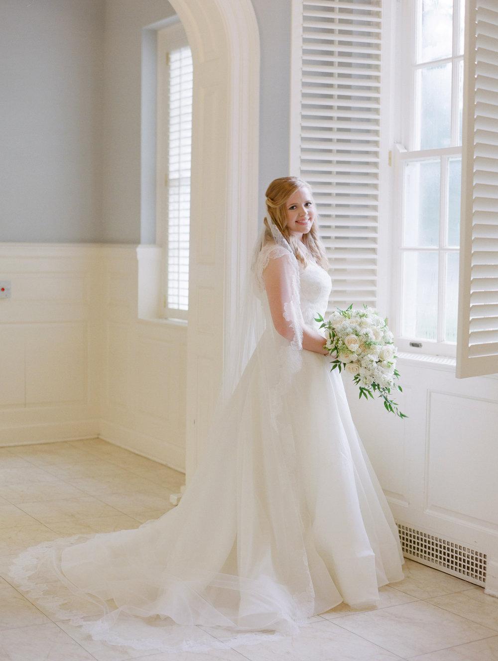 0044_0034_Houston-St-Lukes-Church-Wedding-Photographer.jpg