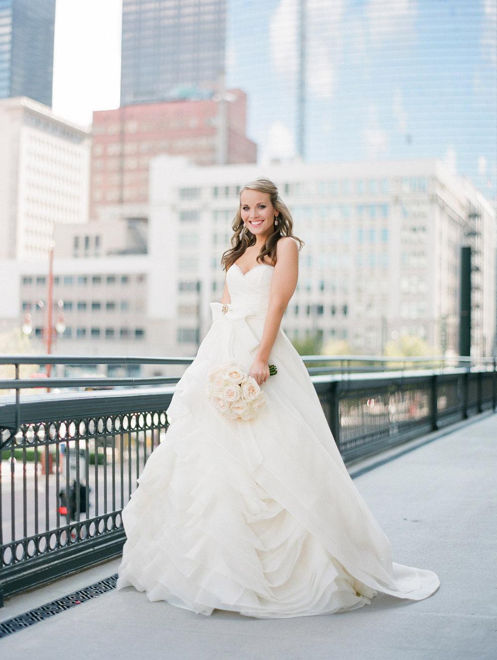 0049_0039_Houston-Film-Bridal-Photographer.jpg