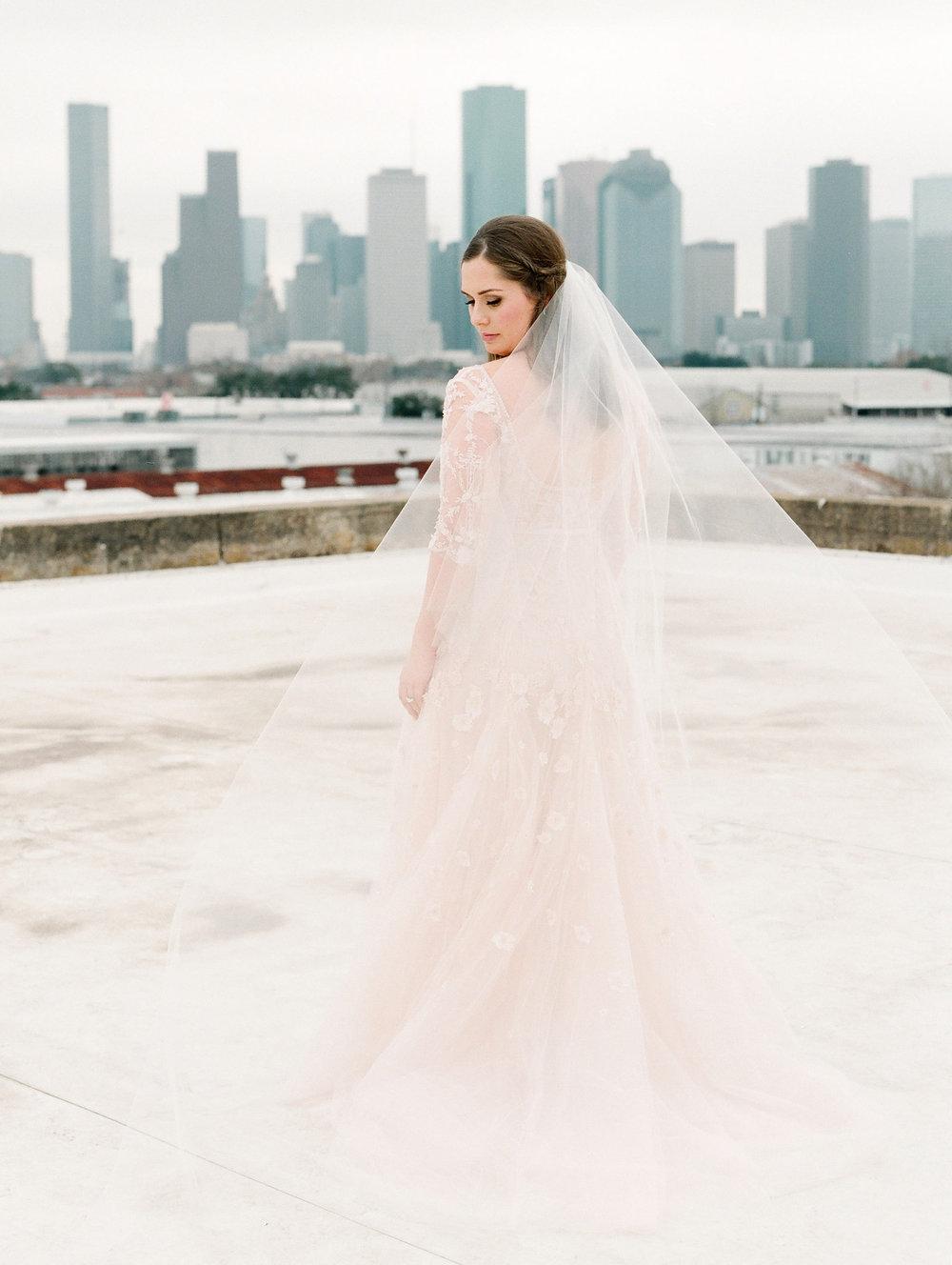 0051_0044_The-Astorian-Film-Bridal-Photographer.jpg